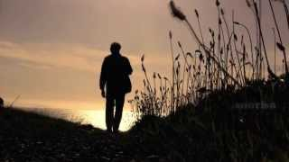 Download Poema del renunciamiento. Video