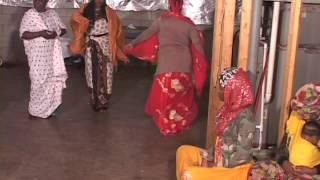 Download Bakar Studio Sharara 2014 Video