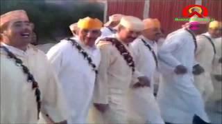 Download Marriage Amazigh tahla Berber | تقاليد الزواج الامازيغي بالاطلس Video