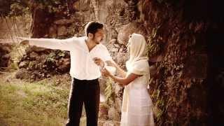 Download Cortometraje:La Leyenda de la Llorona (la muerte de Santiago) Video