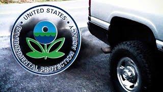 Download Trump EPA Shuts Down Climate False Flag Video