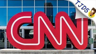Download CNN CAUGHT Reporting Fake News On Russian Hack Video