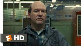 Download Zodiac (5/9) Movie CLIP - I'm Not the Zodiac (2007) HD Video