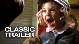 Download E.T.: The Extra-Terrestrial Official Trailer #1 - Steven Spielberg Movie (1982) HD Video