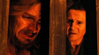 Download Silence - Exclusive Clip - 'Pray With Your Eyes Open' - Andrew Garfield, Liam Neeson Video