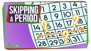 Download Why Did You Skip a Period? Video