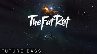 Download TheFatRat - MAYDAY feat. Laura Brehm Video