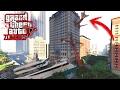 Download GTA V ZOMBIES #5 - LOS SANTOS FOI DESTRUÍDA QUE LOUCURA! Video