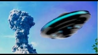 Download Unexplained UFO Aliens Landed In Hawaii To Warn To Get Out: Island Is About To Sink In Volcano Lava Video