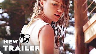 Download BURNING KISS Trailer (2018) Video