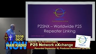P25 Quick Test using the Motorola R-1225 Test Repeater MMDVM/ZUM/DUE