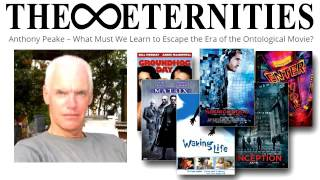 Download What Must We Learn to Escape the Era of the Ontological Movie? Video
