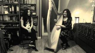 Download Iğdırın Al Alması .. Eylem Korkmaz & Tara Jaff Video
