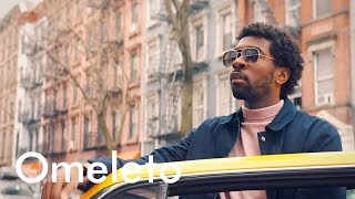 Download Places, Thank You Places by J.J. Adler (Comedy Short Film) | Omeleto Video
