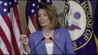 Download Pelosi: Republican wins in special elections are 'Pyrrhic victories' Video