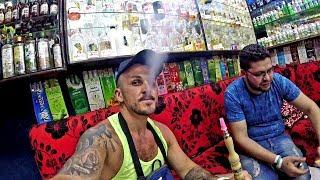 Download Цены в Египете- магазин Дарья / Шарм Эль Шейх Video