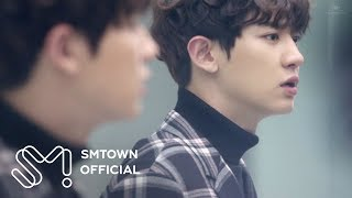 Download EXO For Life Music Video Video