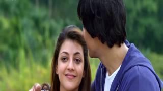 Download Kuch Toh Hai Video Song | Do Lafzon Ki Kahani | Randeep Hooda , Kajal Agarwal | Armaan Malik Video