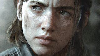 Download The Last of Us 2 : Ellie and Joel's Journey Video