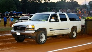 Download OPEN STREET TRUCKS pulling at Amelia June 15 2018 Video