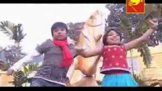 Download Ami Tomar Darling | আমি তোমার ডার্লিং | Bangla Romantic VIDEO SONG | Beethoven Records Video
