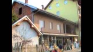 Download Kosovska Vitina 7 Video