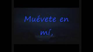 Download EL ESPIRITU DE DIOS ESTA EN ESTE LUGAR Video