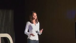Download Writing Science Right | Jessica Mow | TEDxNYUAD Video