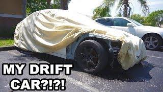Download My Future Drift Car!!! Video