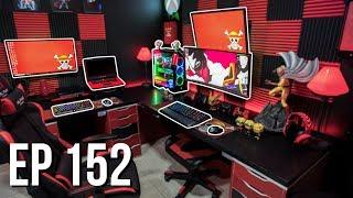 Download Setup Wars - Episode 152 (ft Pirate Gamer) Video