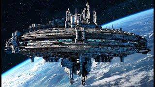 Download Darán a Conocer la Existencia de una Fuerza Espacial con Tecnología Extraterrestre 2019 Video