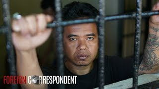 Download Life Inside Bali's Infamous Kerobokan Prison | Foreign Correspondent Video