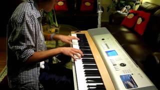 Download Francesca Battistelli - Beautiful, Beautiful (HD Studio Piano Cover) Video