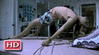 Download PARANORMAL ACTIVITY 4 Trailer (Paranormal Horror Movie) Video