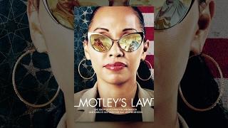 Download Motley's Law Video