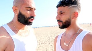 Download HOW fouseyTUBE LEFT ISLAM AND RETURNED.. Video