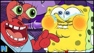 Download Top 8 Dirty Jokes In Spongebob Squarepants Cartoons Video