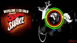 Download Deekline & Ed Solo - No, No, No (Serial Killaz RMX) Video