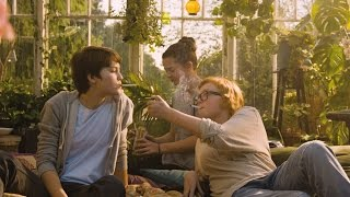 Download Girls Lost Trailer Deutsch | German [HD] Video