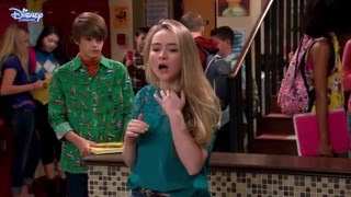 Download Girl Meets World   Year Books   Official Disney Channel UK Video