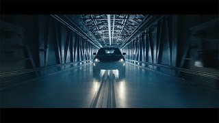Download Volvo - Made By People Video