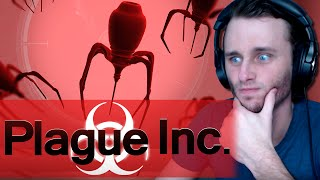 Download Plague Inc | Infect the World with the Google NanoVirus Video