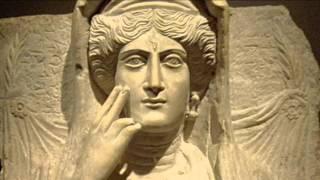 Download Palmyra Syria Video