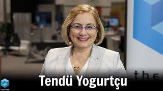 Download Tendü Yogurtçu, Syncsort | DataWorks Summit 2018 Video