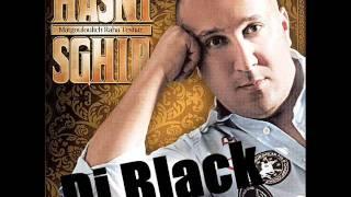 Download Hasni Sghir sayè mhitek men bali Dj Black Video