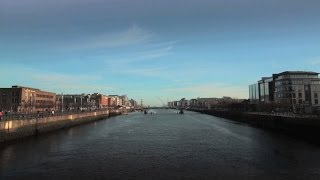 Download Fáilte Ireland - Growing Dublin in 2014 Video