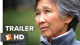 Download Abacus: Small Enough to Jail Trailer #1 (2017) | Movieclips Indie Video