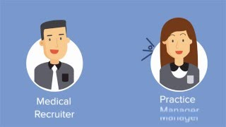 Download Recruit doctors with BMJ Careers Video