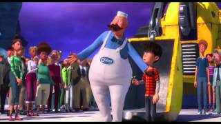 Download The Lorax - Let It Grow (#4) Video