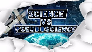 Download Science Vs Pseudoscience #2 Flat Earth Proof LIVE Video